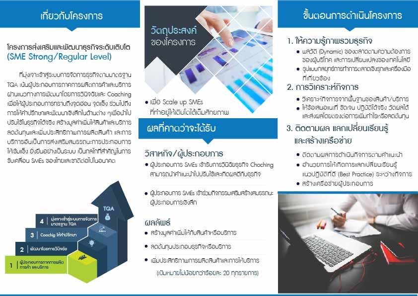 20170317-SME-StrongP2