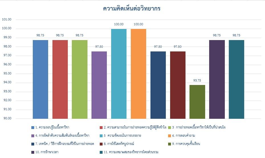 20170602-infographic03