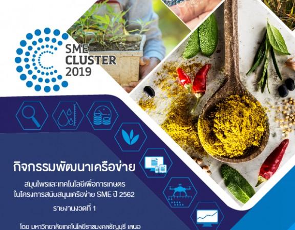 cluster2019
