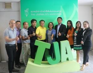 20190904-THAI JOURNALISTS ASSOCIATION-01