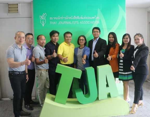 20190904-THAI JOURNALISTS ASSOCIATION-01