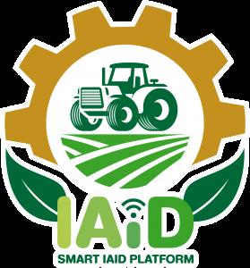 logo-iaid-01