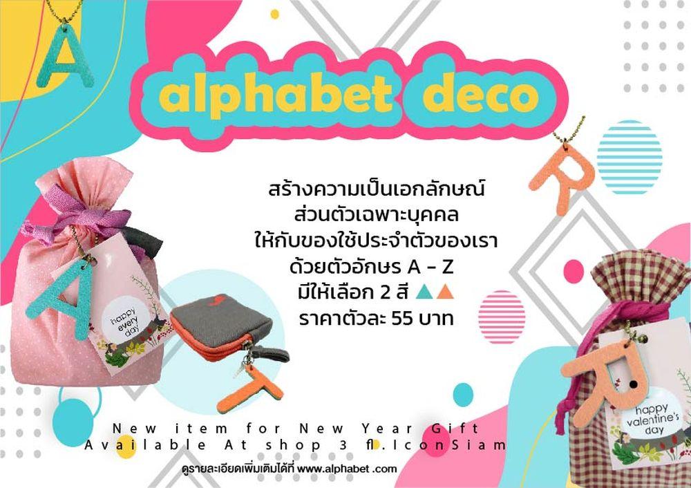 20201025-Poster-A4-L06